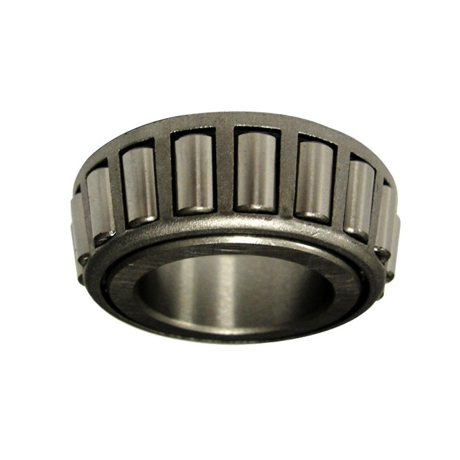 6202 RS/Rz/Zz/Open Longboard Deep Groove Ball Bearing