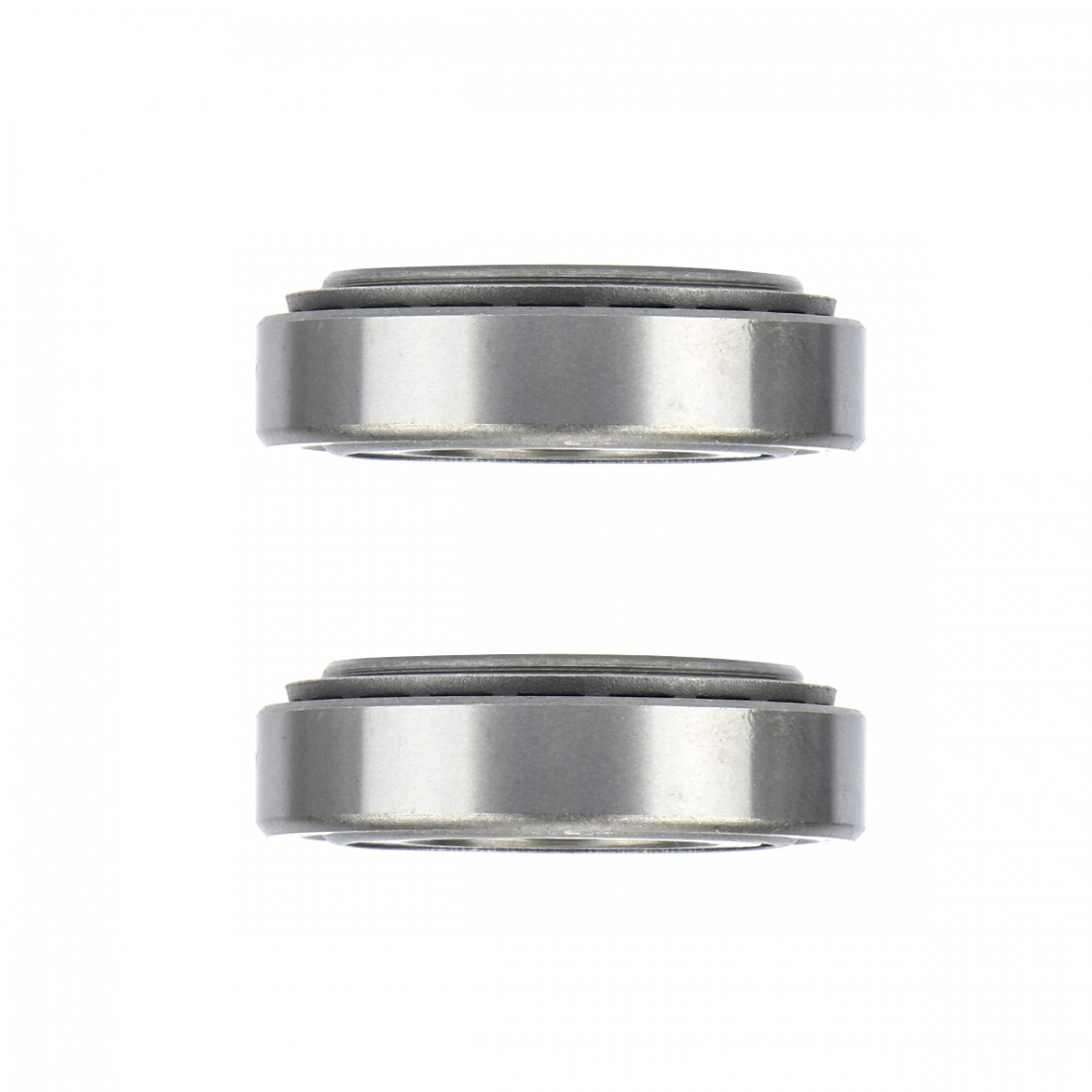 Pillow Block Bearing, Insert Bearing (YAR205-1002F) SKF Type