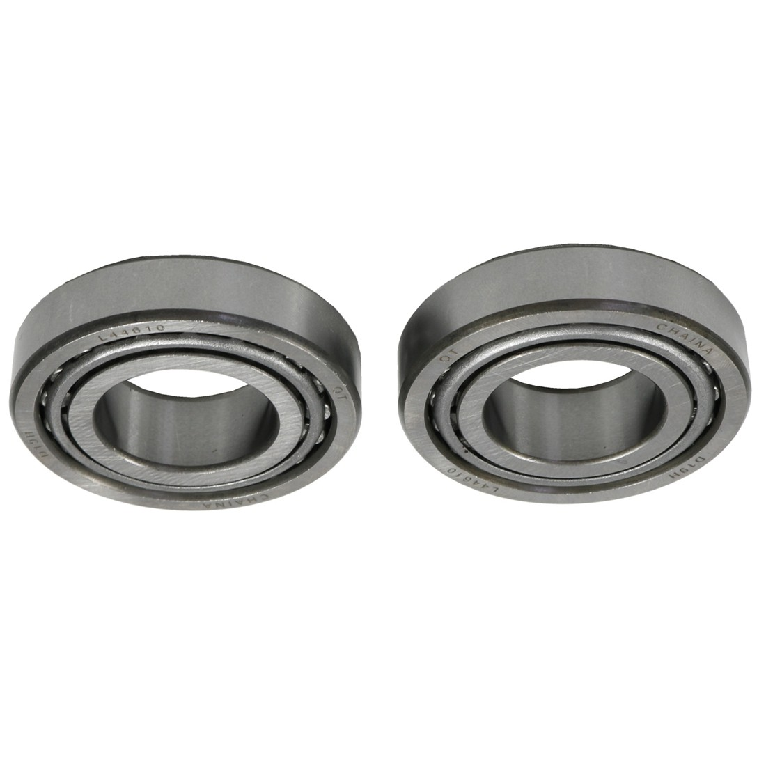Buy NTN Ball Insert Bearings UC205-100d1 Direct From Bearing Factory