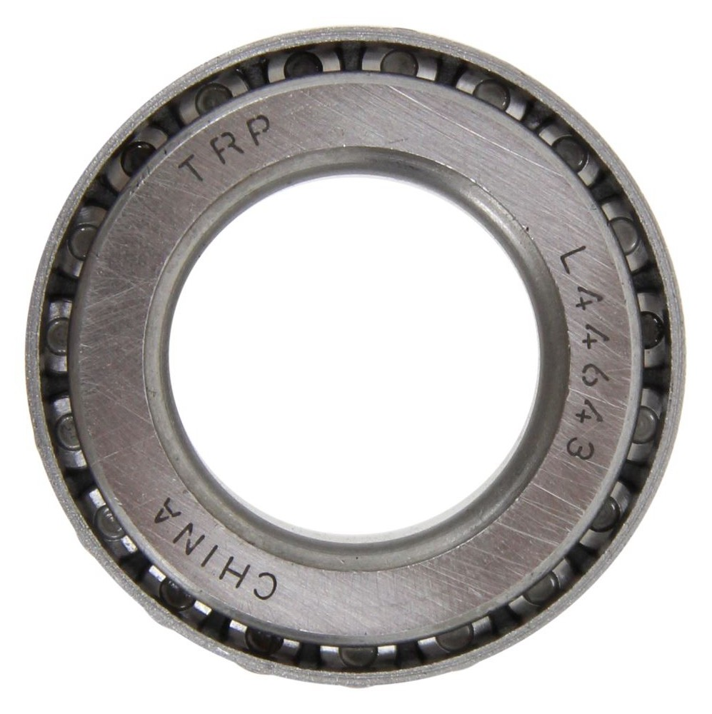Timken High Quality Tapered Roller Bearing 33112 for Auto Parts