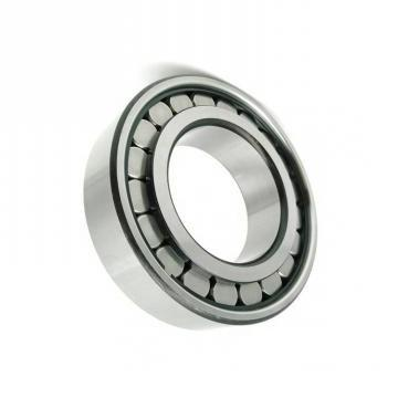 Wholesale High Precision L44643/L44610 Inch Tapered Roller Bearing