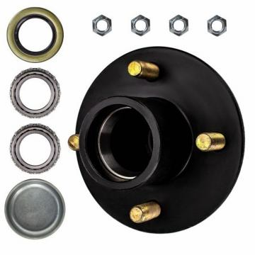 One way bearing 6202RS for echaust fan motor