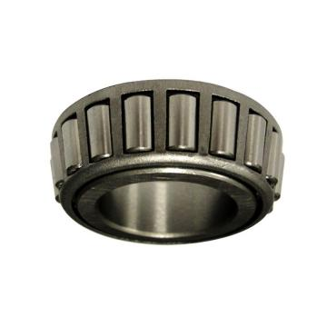 6202 Open/Zz/Z/RS/Rz Rotate Quiet Deep Groove Ball Bearing Factory
