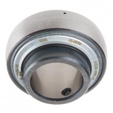 China Manufacturer High Quality NSK/SKF Deep Groove Ball Bearing 6000 6002 2RS Zz