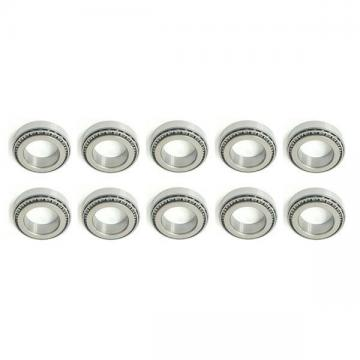 Precision Bearing Resistant to Use 7312