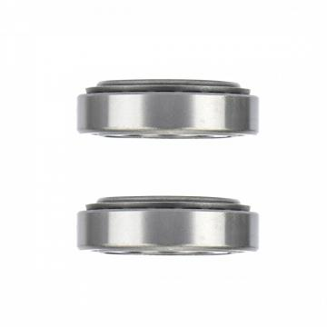 Pillow Block Bearing, Insert Bearing (S1FM) SKF Type