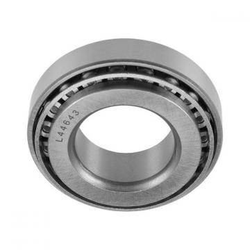 Pillow Block Bearing, Insert Bearing (SY1 FM) SKF Type