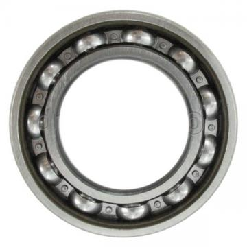 3v non rechargeable cr1220 lithium button cell with tabs