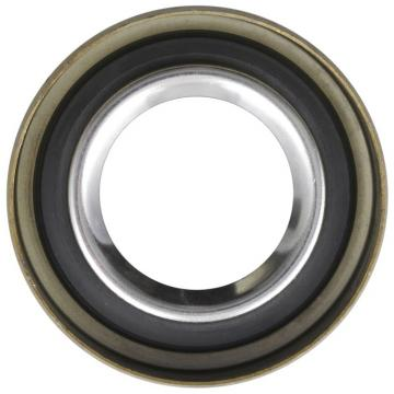 Good Quality low MOQ Needle Roller Thrust Bearing AXK 2035 thrust roller bearing AXK2035