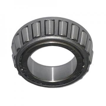 Good Performance Deep Groove Ball Bearings (6202)
