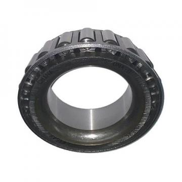 Inch Size Rls Series Precision Deep Groove Ball Bearing for Machinery Part