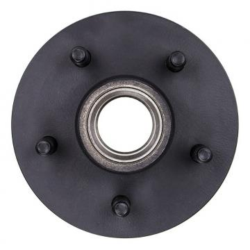 Cutting Wheel for Metal (T41A)