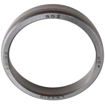 Cutting Wheel for Metal and Stone (T41A-180X3X22G)