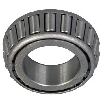 """4.5"""" 115 Cutting Disc for Inox with MPA"""