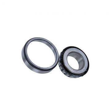 High Quality Bearing Mr85 Mr85zz 5*8*2.5mm Metric Ball Bearing and Miniature Ball Bearing Price List in Bearing Plant for Fishing Tool Reel and Toy