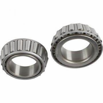 High Quality Discount Double clutch disc 430