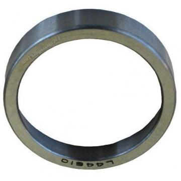 Low price 606 deep groove ball bearing 6203z stainless steel tricycle