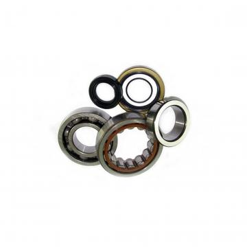 Rich stock TIMKEN tapered roller bearings 32013 32014 32015 ABEC1 P0 precision timken roller bearing for Chile