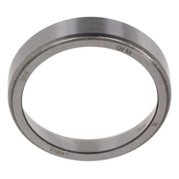 Fast Delivery SKF Taper Roller Bearing 645/632 Lm11749/10 Jl69345 16150/16284