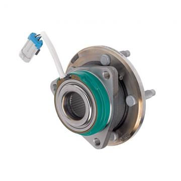 Gricultural Machinery Bearing/Pillow Block Bearing UCP205 UCP206 UCP207 UCP208/Insert Bearing/Bearing/Stainless Steel Bearing (UCST204)