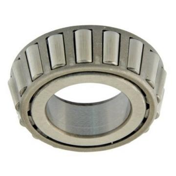 Good Quality and Price 6mm Gcr15 Steel Linear Bearing Lm6uu