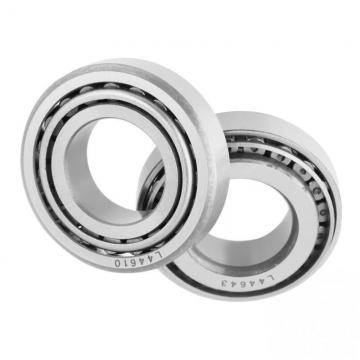 GCR15 high quality 6005 bearing 6005-2rs/rs/z/zz ball bearing india market