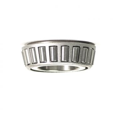 Finely Processed Deep Groove Ball Bearings 6006 2RS