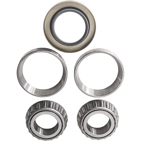 """Electric Motor Bearings with Dimensions of 0.0781""""X0.25""""X0.1406"""" Sr1-4zz ABEC-7 #1 image"""