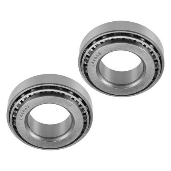 6307 Ball Bearing, ABEC-5 Japan Quality Deep Groove Csk Bearing #1 image