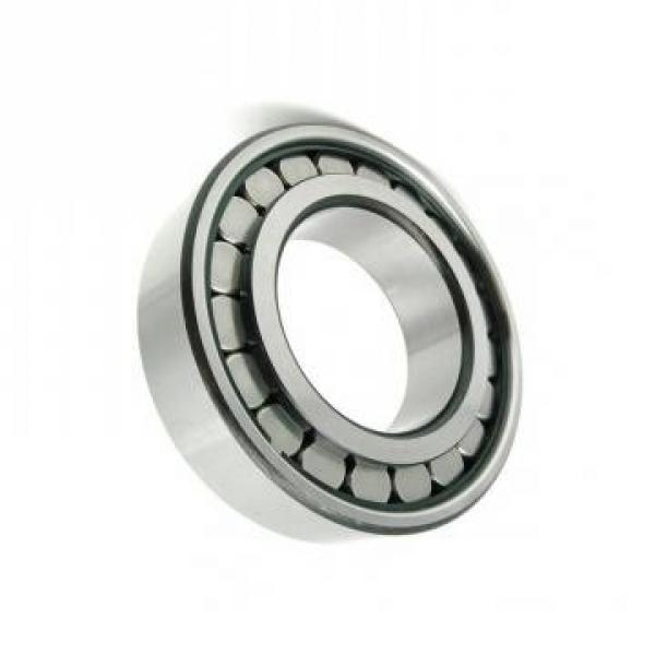 Inch and J Series Cone Tapered Roller Bearings Jm515649/Jm515610 Jm822049/Jm822010 Jp10049/Jp10010 L44640/L44610 L44643/L44610 Lm12748/Lm12711 Lm29749/Lm29711 #4 image