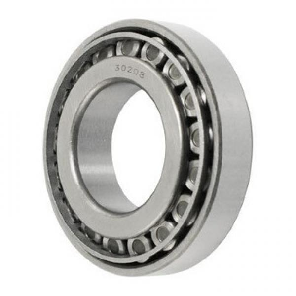 6200-6220;6300-6320;6000-6020-ISO,SKF,NTN,NSK,Koyo,Fjb,Timken Z1V1 Z2V2 Z3V3 High Quality High Speed Open,Zz 2RS Ball Bearing Factory,Auto Motor Parts,OEM #1 image