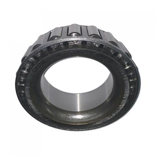 Inch Size Rls Series Precision Deep Groove Ball Bearing for Machinery Part #1 image
