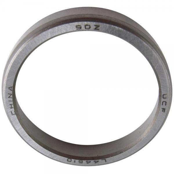 Original Braden CS305hx37dry Angular Contact Ball Bearing #1 image