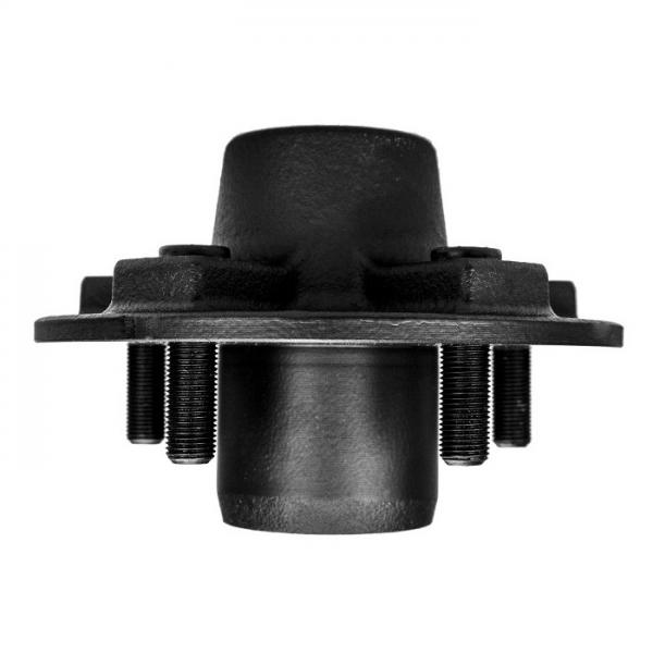 203-43-62121 for Excavator parts engine generator accessories Spring assembly #1 image