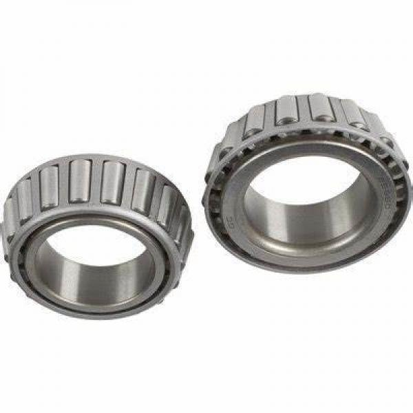 High Quality Discount Double clutch disc 430 #1 image