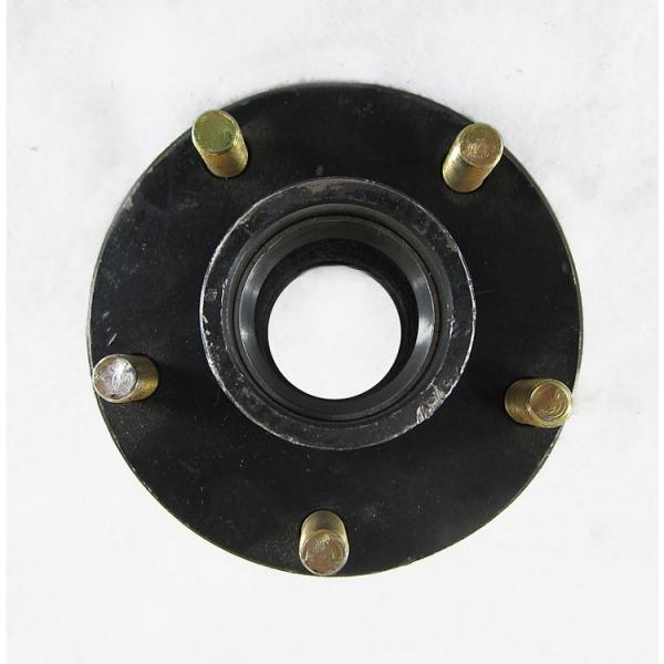 Pillow Block Ball Bearing UCP204 UCP205 UCP206 for Agricultural Machinery, Fan #1 image